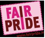 Fairepride
