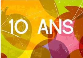 10_ans_ter_T2